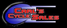 carls cycle.png