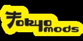 tokyo mods.png