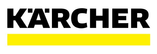 Kärcher_Karcher_logo_logotype.png