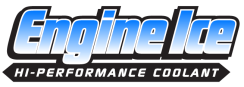 engine_ice_logo_color.png