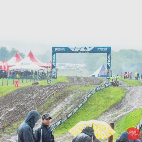 MX18-Rd10-Track-465.jpg