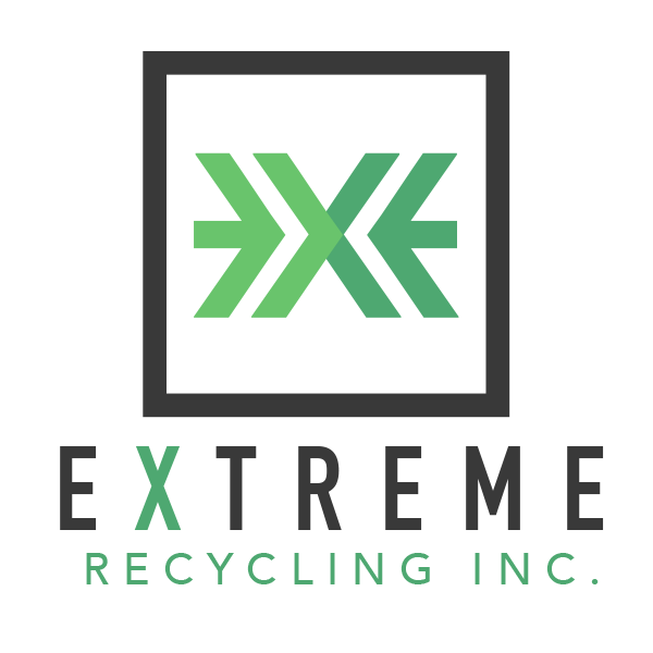 EXTREME_RECYCLING